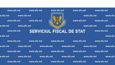 La 1 februarie expiră termenul de depunere a cererii de acordare a subvenției pentru dobânzile la anumite credite