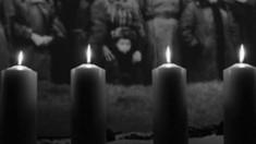 Săptămâna Memoriei Holocaustului