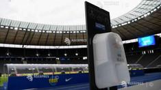 Pandemia va diminua veniturile marilor cluburi de fotbal europene cu două miliarde de euro