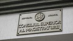CSM a aprobat demisia judecătoarei Nina Veleva, raportor pe dosarul Șor