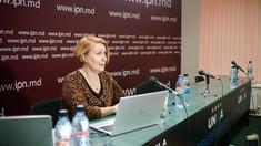 STUDIU | Întreprinderile de stat nu se grăbesc să publice informații pe pagina web