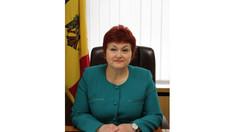 Maia Bănărescu ar putea îndeplini pentru o perioadă funcțiile Ombudsmanului
