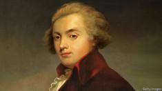 Un concert online dedicat lui W. A. Mozart va avea loc la Chișinău
