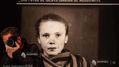 Astăzi este marcată Ziua internațională de comemorare a victimelor Holocaustului