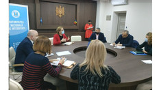 Aleșilor locali li se va explica regimul juridic al conflictelor de interese