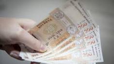 Guvernul va aloca 41 de milioane de lei din Fondul de intervenție pentru indemnizații unice de 16 mii de lei de care vor beneficia angajații ai sistemului medical și din domeniul public