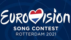 Natalia Gordienco va reprezenta Republica Moldova la Eurovision 2021
