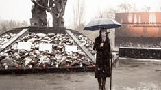 Maia Sandu: Holocaustul ne-a arătat limita de jos a răului