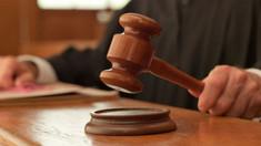 Trei candidați pentru funcția de judecător la Curtea Europeană pentru Drepturile Omului din partea R.Moldova vor fi înaintați Guvernului spre aprobare