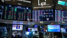 Analiștii estimează că economia americană a înregistrat în 2020 cea mai slabă performanță din ultimii 74 de ani