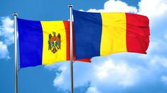 România sprijină R.Moldova în demararea procesului de vaccinare