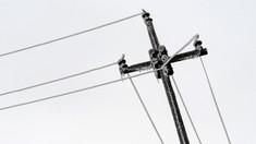Peste 20 de localități au rămas fără curent electric