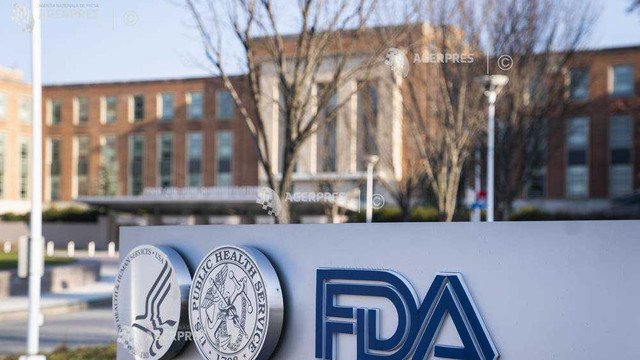 FDA: Noile variante ale coronavirusului pot conduce la rezultate fals negative ale testelor moleculare