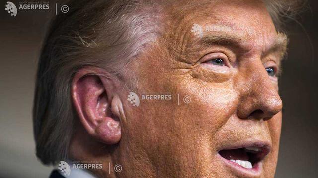 McConnell anunță că procesul lui Trump va avea loc după 20 ianuarie. Care ar fi miza condamnării președintelui după părăsirea funcției