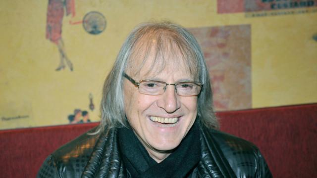 PORTRET: Interpretul și compozitorul Mihai Constantinescu – 75 de ani de la naștere
