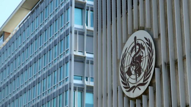 Echipa OMS a ajuns la Wuhan pentru ancheta privind pandemia