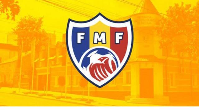 Congresul Federației Moldovenești de Fotbal va fi monitorizat de observatori internaționali