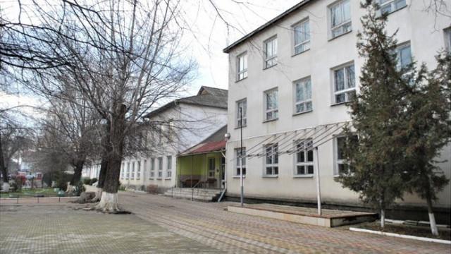 """Până la finele anului 2021, Liceul """"D. Cantemir"""" din Bălți va fi eficientizat energetic"""