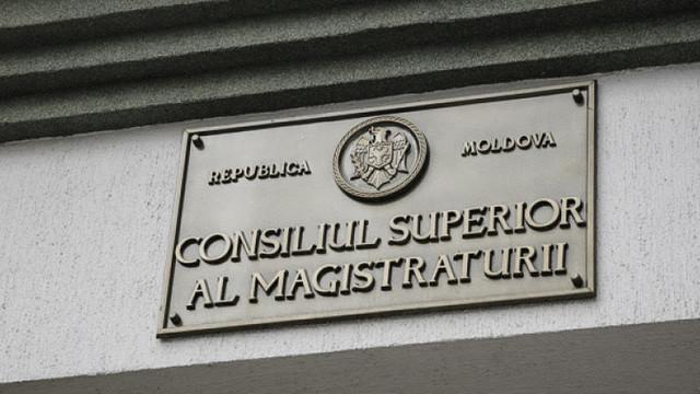 CSM amână repetat examinarea cererii de demisie a unui judecător în dosarul Șor