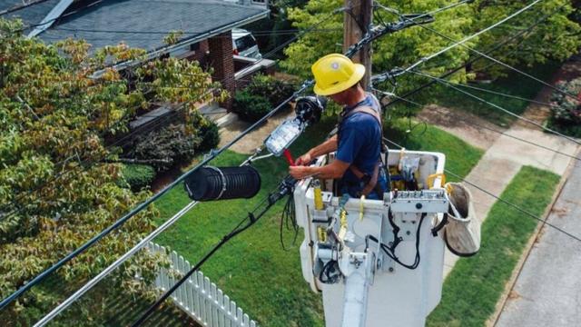 ANRE: Cum schimbați furnizorul de energie electrică