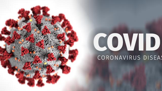 Secretarul de stat al Ministerului Sănătății, Tatiana Zatîc | În lunile februarie-martie, numărul zilnic de cazuri noi de COVID-19 ar putea să crească din nou