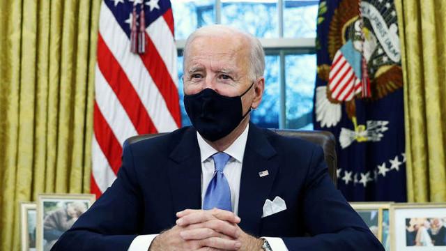 EXPERȚI | Administrația președintelui SUA, Joe Biden, va urmări cu atenție evoluțiile din Europa de Sud-Est, inclusiv din R.Moldova și va încerca să consolideze securitatea și independența statelor din regiune