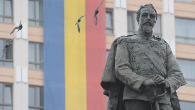 Ziua Unirii Principatelor, marcată în România prin diferite manifestări și ceremonii