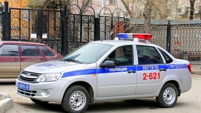 Doi frați din R.Moldova, împușcați la Moscova chiar în timpul nunții unuia dintre ei
