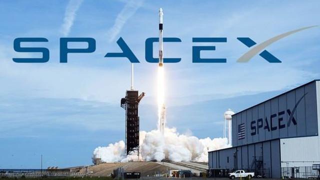 Compania americană SpaceX a stabilit recordul de număr de sateliți lansați la bordul unei singure rachete