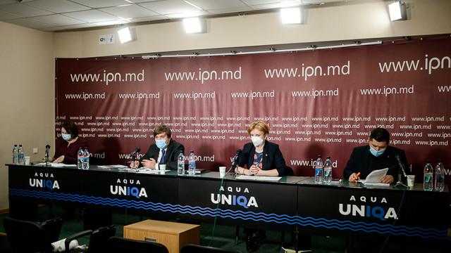 Restricțiile impuse în contextul pandemic au generat încălcări ale dreptului omului, IDOM