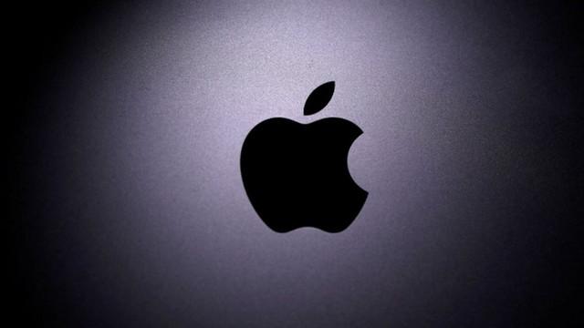 Apple depășește Amazon, devenind cel mai valoros brand din lume