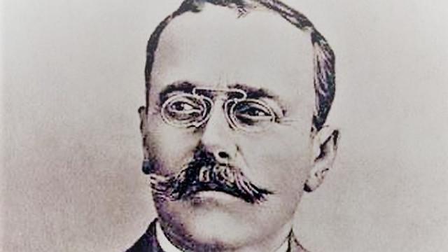 PORTRET: I. L. Caragiale – povestea celui mai mare dramaturg român