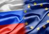 Noile sancțiuni impuse de UE împotriva Rusiei vor fi aprobate oficial săptămâna viitoare
