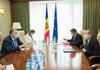 ONU și OMS vor continua să sprijine R.Moldova în eforturile de combatere a situației pandemice