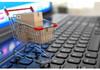 La Consiliul Economic a fost prezentat un raport privind comerțul electronic