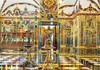 Germania | Guvernul alocă 5 milioane de euro pentru a crește securitatea muzeelor după o serie de jafuri
