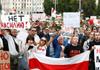 Belarus   UE prelungește sancțiunile cu un an și pregătește noi măsuri