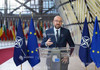Liderii țărilor UE promit să coopereze mai strâns în domeniul apărării