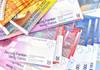 Elveția: Economia se va contracta în primul trimestru, înainte de se redresa în 2021