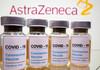 Primul lot de vaccinuri împotriva COVID ajunge astăzi la Chișinău din partea României