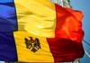 LIVE| Întâmpinarea primelor doze de vaccin anti-COVID-19 din România pe Aeroportul Internațional Chișinău
