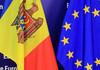 Uniunea Europeană salută livrarea primului lot de vaccinuri AstraZeneca COVID-19 în Republica Moldova