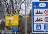 Coronavirus | Germania va introduce controale mai stricte la granița cu Franța