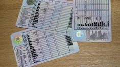 În atenția candidaților pentru obținerea permisului de conducere auto