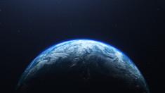 """Pământul a avut """"a doua lună"""". Povestea obiectului care stat 3 luni pe orbita Terrei și apoi a pornit spre Soare"""
