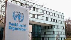 OMS a anunțat când va fi publicat raportul privind originea pandemiei