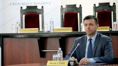 Nodul Gordian | Dorin Cimil, președinte CEC: În situația în care vom fi impuși de o hotărâre de judecată să revedem numărul secțiilor de votare peste hotare, vom acționa conform prevederilor legale