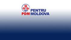 Partidul Democrat o îndeamnă pe președinta Maia Sandu să reia consultările cu partidele parlamentare