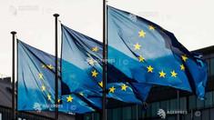 Liderii UE vor discuta despre pașapoartele de vaccinare pentru resuscitarea turismului, dar nu se va stabili un calendar concret