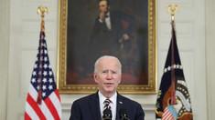 SUA: Biden a revocat interdicții de viză impuse de Trump pentru solicitanți de carte verde și lucrători temporari